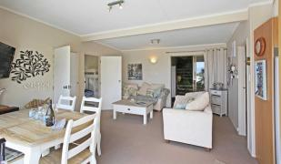 4 bed house for sale in Matakana, Rodney...