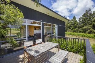 Matakana house for sale