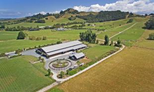 4 bed property for sale in Matakana, Rodney...