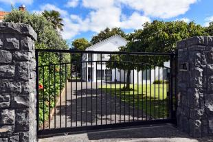 house for sale in Takapuna, North Shore...