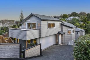 4 bed house for sale in Mairangi Bay...