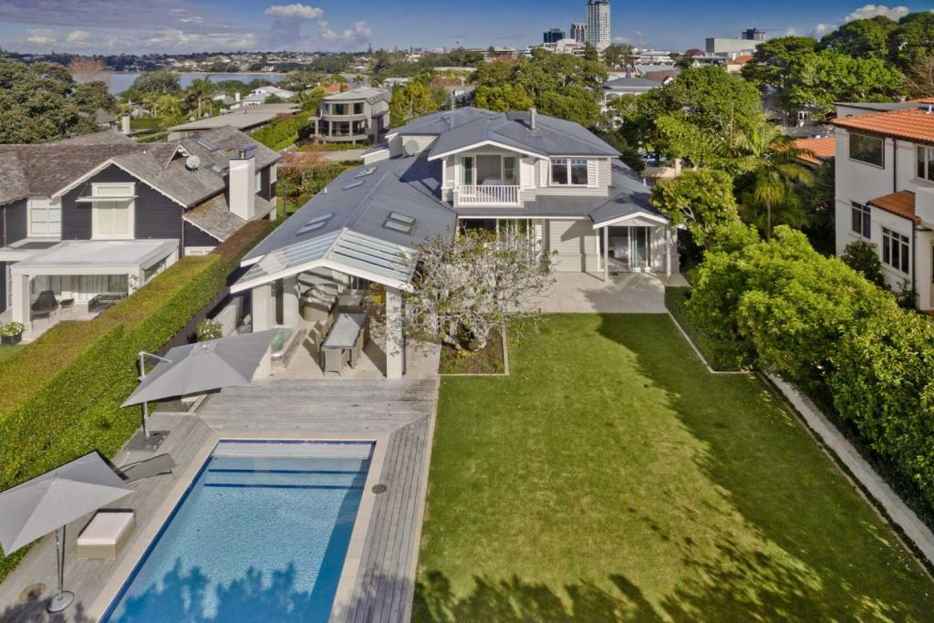 property for sale in Takapuna, North Shore...