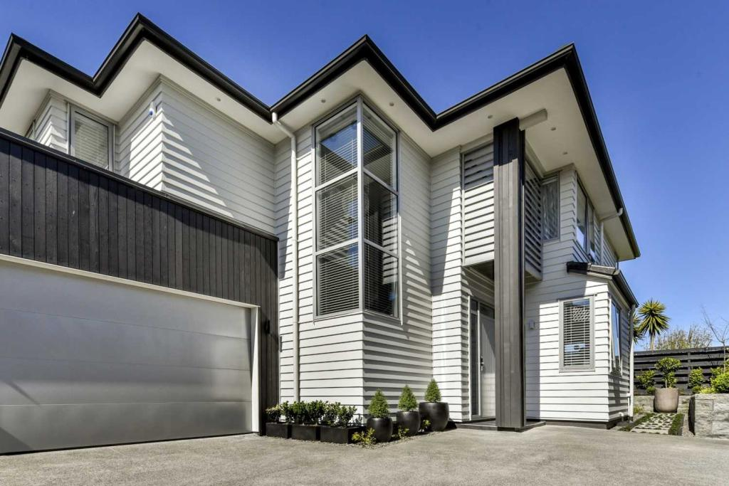 4 bedroom house in Milford, North Shore...
