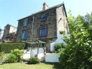 3 bed semi detached house for sale in Russell Street...