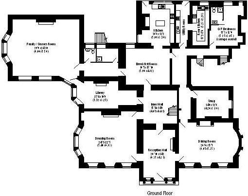 12 Bedroom House Floor Plans House Home Plans Ideas Picture
