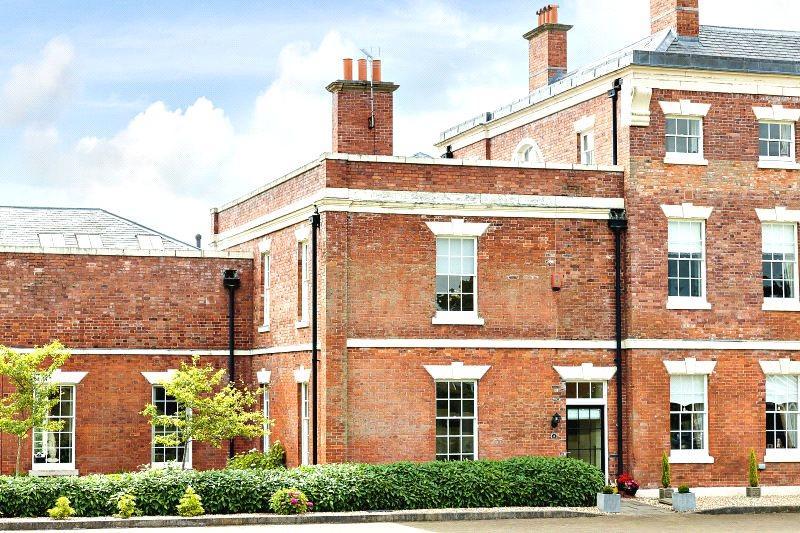 2 Lawton Hall