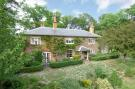 Frensham Detached property for sale