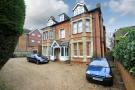 Ground Flat for sale in Upper Edgeborough Road...