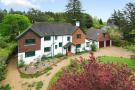 5 bed Detached property for sale in Clifford Manor Road...