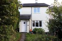 2 bedroom semi detached house to rent in Pilgrim Drive...