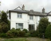 3 bedroom semi detached house in Meavy Lane, Yelverton...
