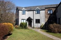 3 bedroom End of Terrace property in Wheelwright Court...