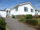2 bedroom Detached Bungalow in Sweetbriar Close...