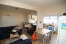 6 bed Terraced property in Colston Dale, Stapleton...