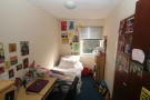 5 bedroom Terraced home to rent in Trendlewood Park...