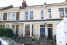 5 bed property to rent in Muller Avenue...
