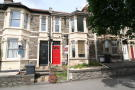 Town House to rent in Gloucester Road...
