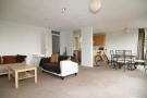 3 bedroom Apartment to rent in High Kingsdown, Cotham...