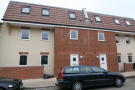 4 bed new home to rent in Longmead Avenue...