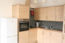 2 bedroom Flat in Stevens Crescent...