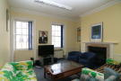 Orchard Street Town House to rent