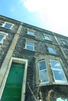 Terraced home to rent in Hotwell Road, Clifton...