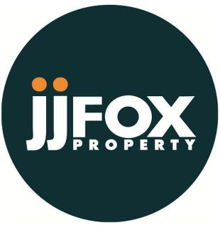 jjFOX Property, Cliftonbranch details