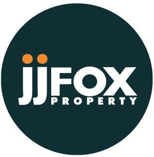 jjFOX Property, Cliftonbranch details