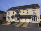 3 bedroom Terraced property in The Cove, Porthtowan, TR4