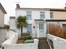 2 bedroom Character Property in Commercial Road, Hayle...