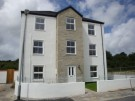 Apartment in Newbridge Parc Truro, TR1