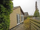 3 bedroom Detached Bungalow in Polbreen Lane, St. Agnes...