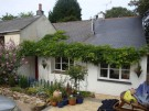 semi detached house to rent in Bownder An Sycamor...