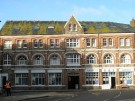 2 bedroom Flat to rent in Foundry Square, Hayle...