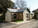 Detached Bungalow in Tehidy Road, Camborne...