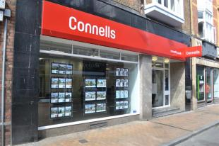 Connells Lettings, Maidenheadbranch details