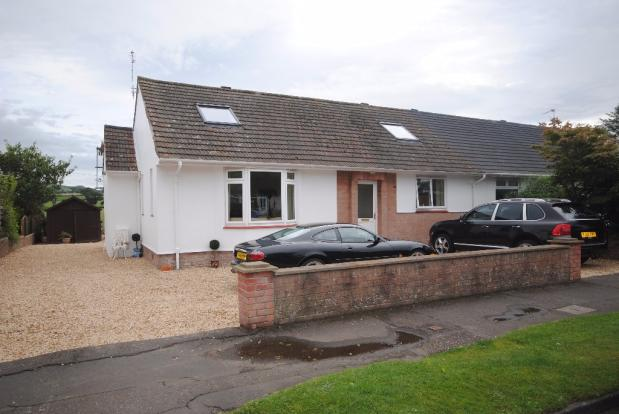 Right Move Property For Sale In Troon