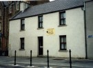 6 bed Guest House in John Street, Stromness...
