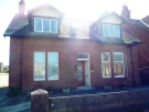 2 bedroom Character Property in Bentinck Drive, Troon...