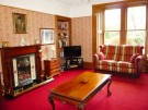 3 bed Character Property for sale in West Kilbride Road...