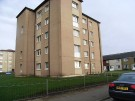 Ground Flat for sale in Burnfoot Avenue, Troon...