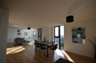 2 bed Flat for sale in Jubilee Heights...