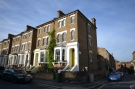 semi detached house for sale in Park Vista Greenwich SE10