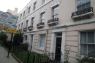 4 bedroom Terraced home to rent in King William Walk London...