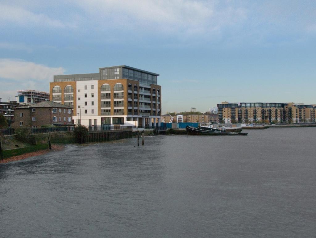 Wood Wharf (45) F...