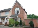 2 bed End of Terrace home in Wyvern Road