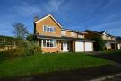 5 bedroom Detached home for sale in Nine Acres, Ipswich
