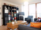 Flat to rent in Robsart Street, Brixton