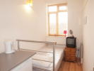 Flat Share in Comber Grove, Oval