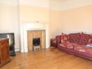 Blairderry Road Maisonette to rent